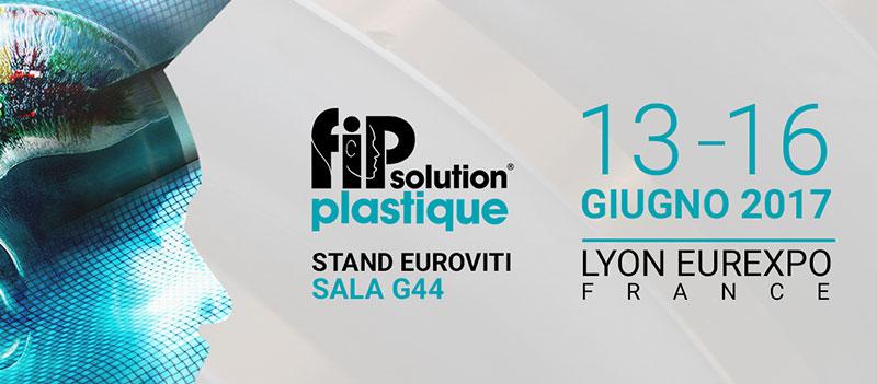 euroviti-fip-solution-plastics-2017