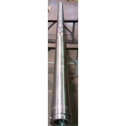 Cilindro Bimetallico Ø180/37 L/D