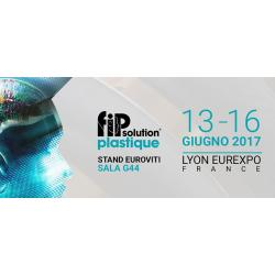 euroviti-fip-solution-plastics-2017